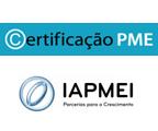 pme-certificacao